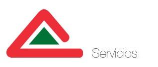 A-servicios